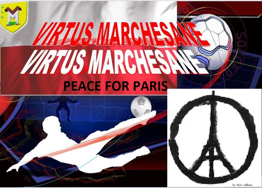 J SUIS PARIS ESCAPE='HTML'